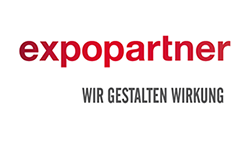 Referenzkunde expopartner